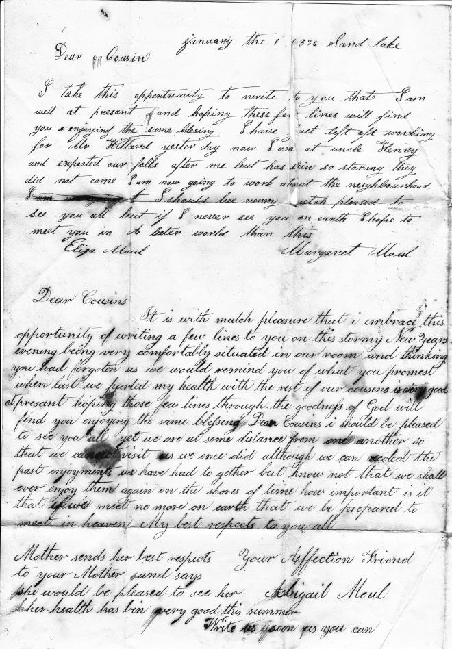 Moul Letter_0001.jpg