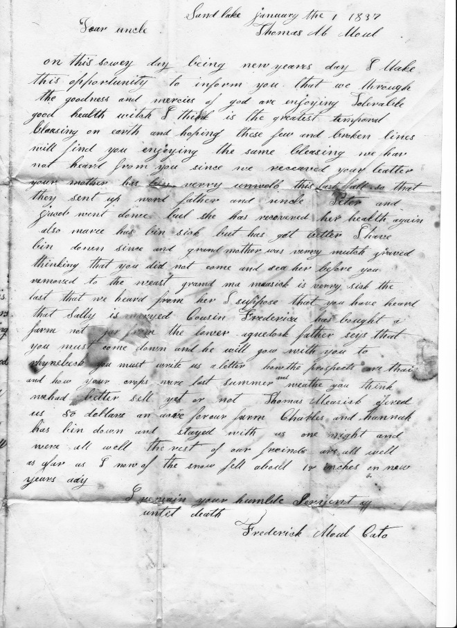 Moul Letter_0002