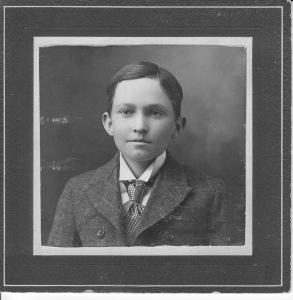 SAMUEL F. REYNOLDS