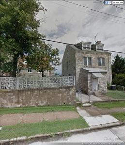 1506 Church Street