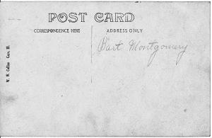 Bart Montgomery 2 back