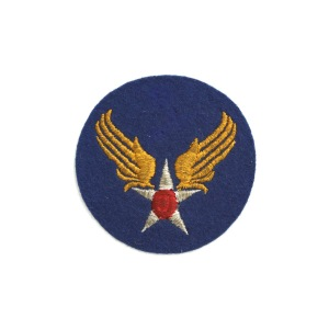 u-s-army-air-force-patch-felt