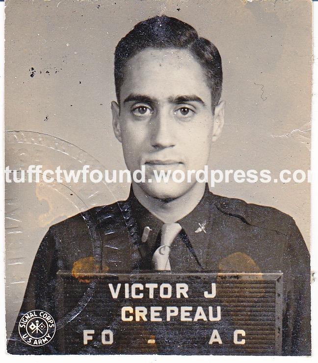 Victor Joseph Crepeau.jpg