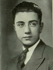 1933-yearbook-detail