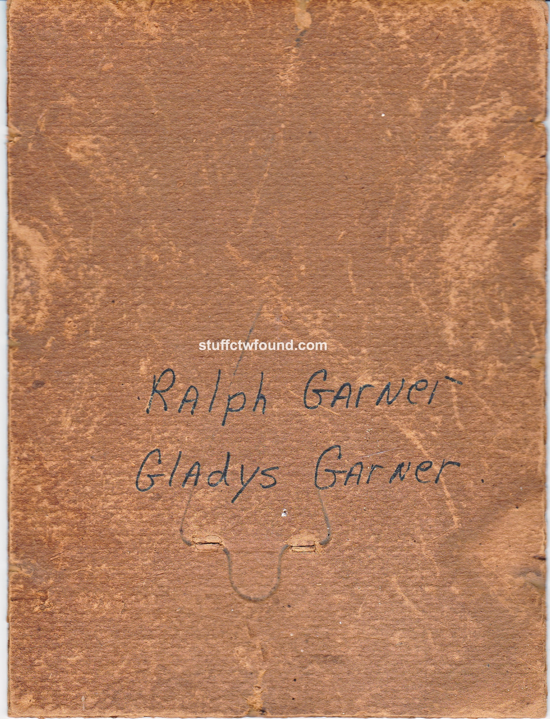 ralph-and-gladys-garner-back