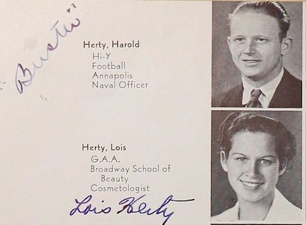 hertys-year-book-detail