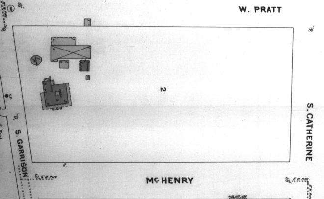 1 P66 msa_scm2598-0325 1901 detail