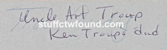 Arthur Raymond Troup 1 back.jpg