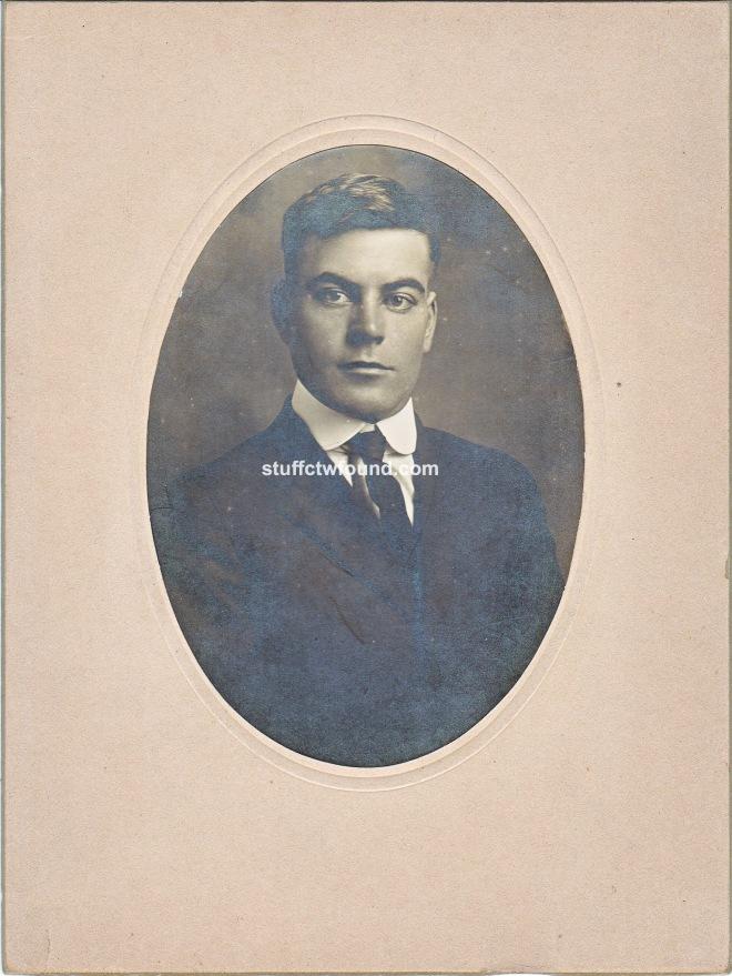 Arthur Raymond Troup 1 front.jpg