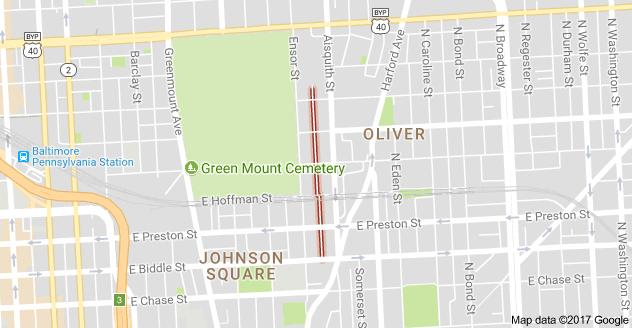 Holbrook St Map.png