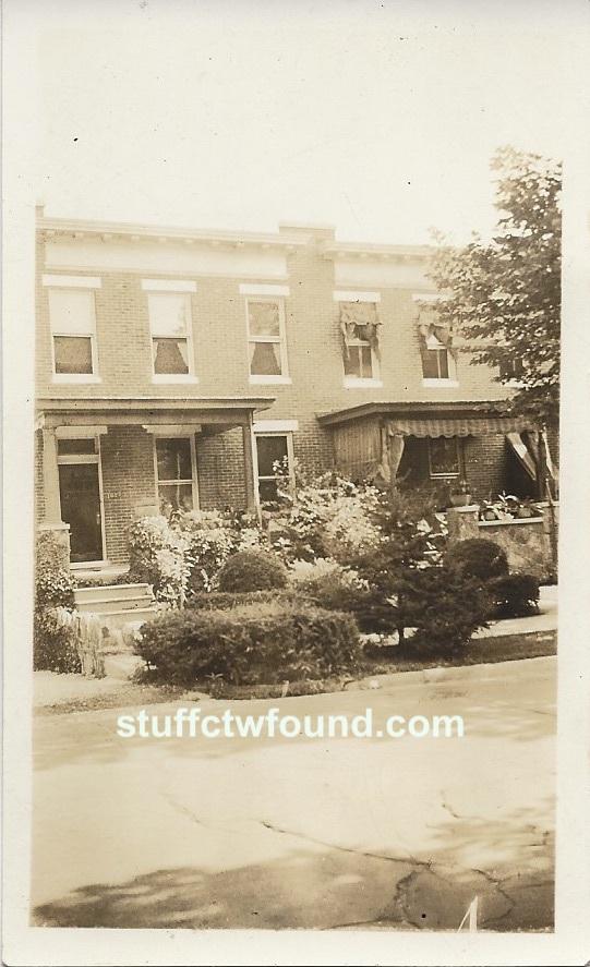 1614 Chilton Avenue 2