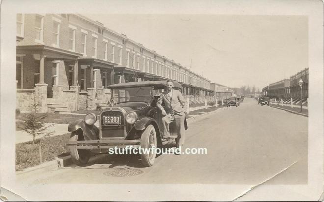 1614 Chilton Avenue 4