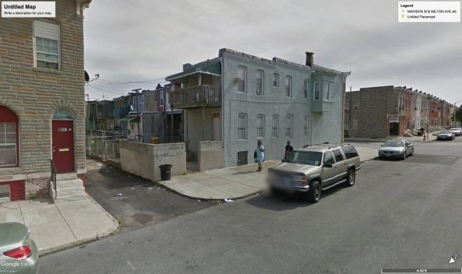 North Montford Avenue.jpg