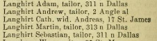 18841111 detail of Woods' Baltimore city directory (1884) p. 642.png